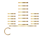 iComplex אחזקת מבנים וניהול נכסים